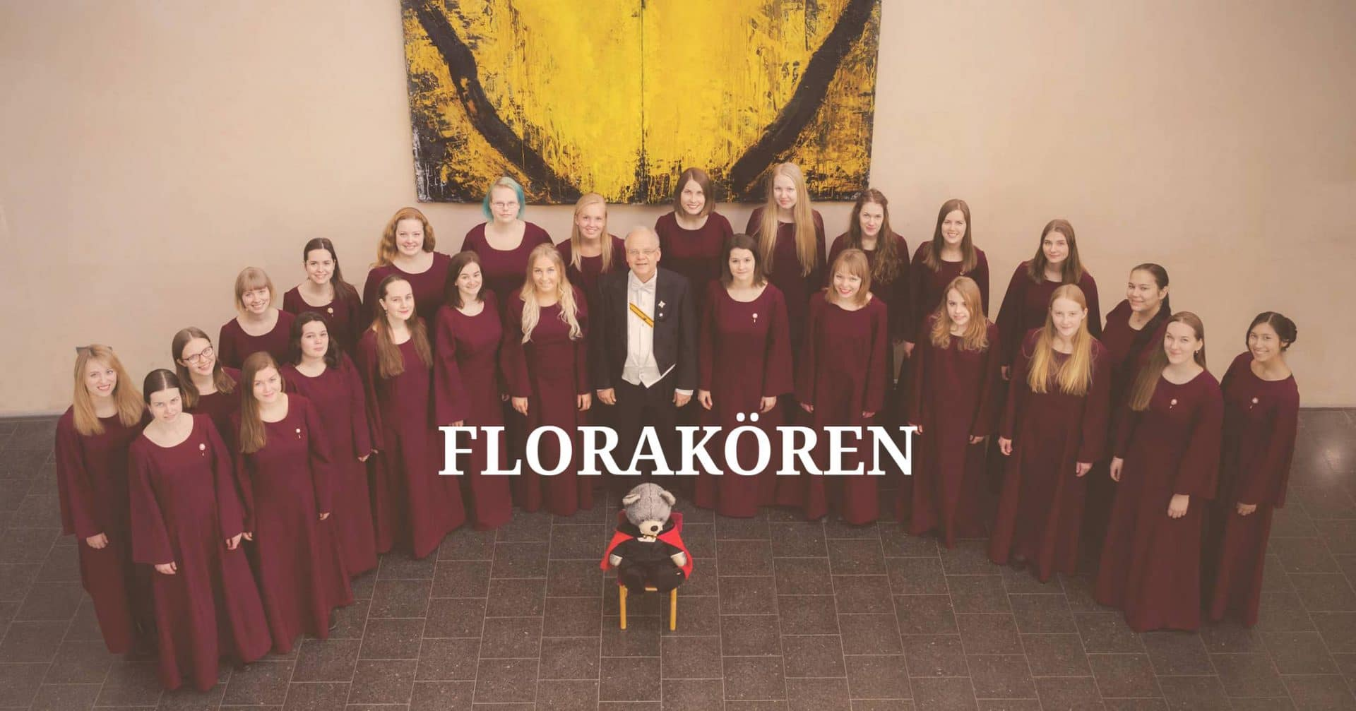 flora_img_fp-1080-txt