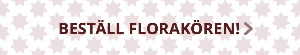 florakoren_bestall