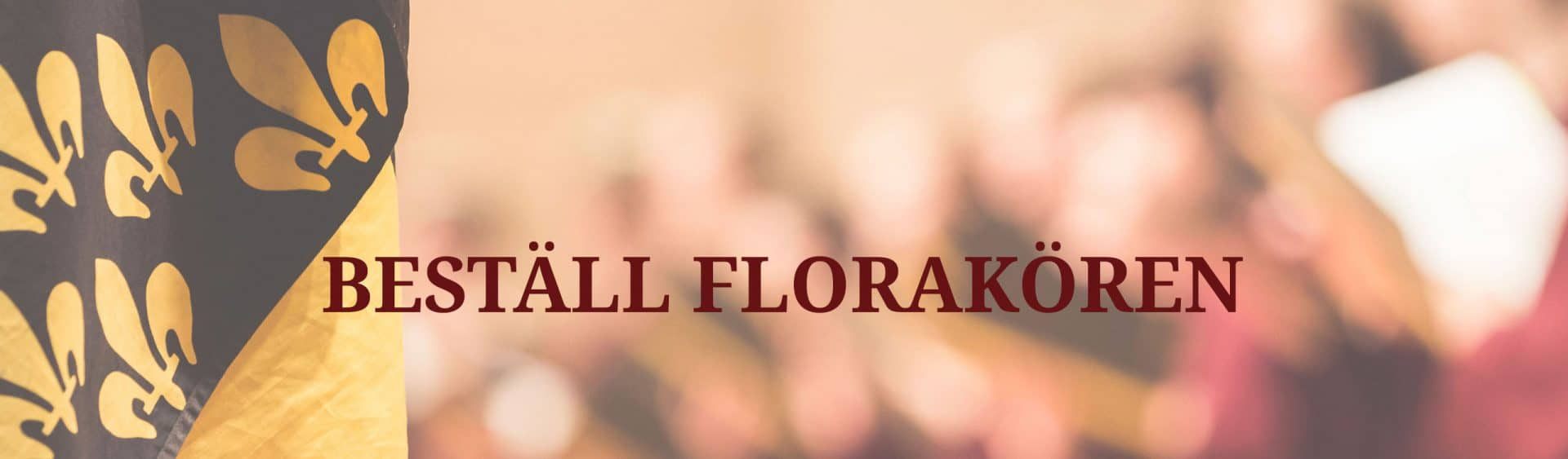 flora_img-bestall