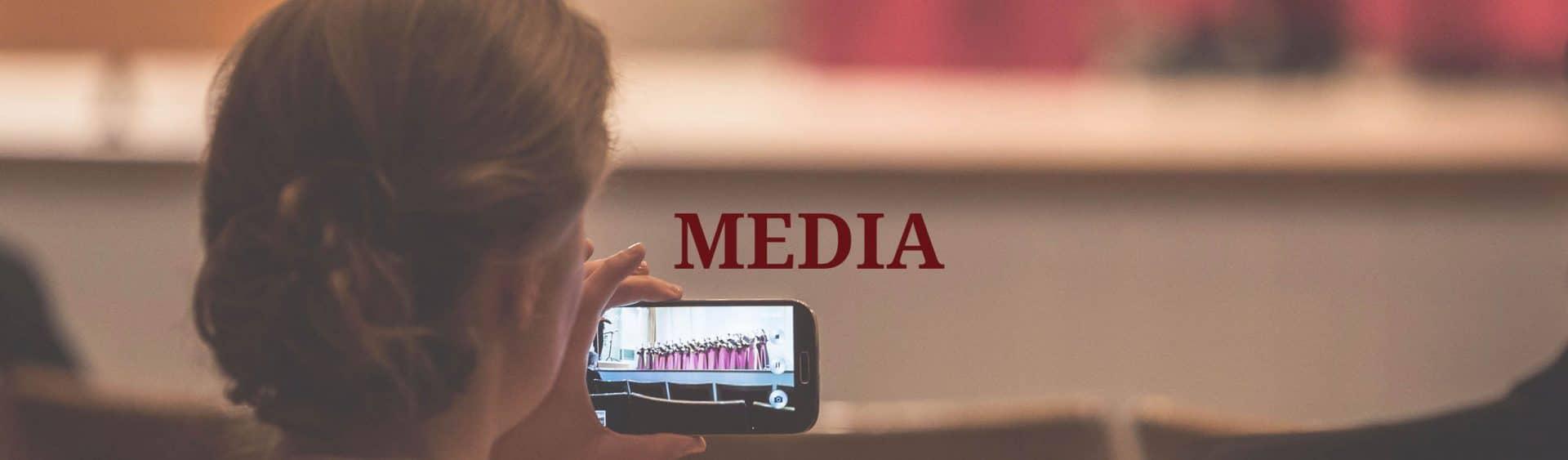 flora-media